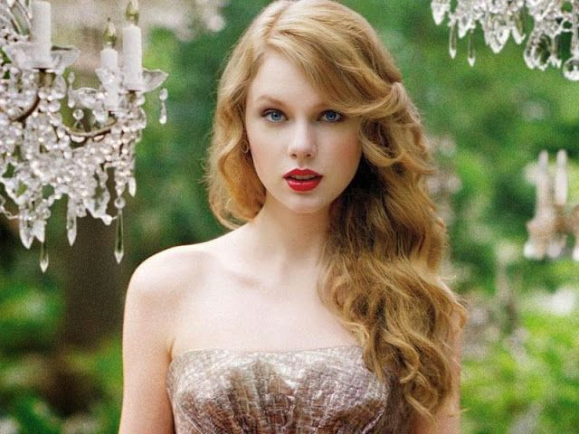 Out Of The Woods - Taylor Swift - Baixar | http://www.bandas.mus.br/2016/01/out-of-woods-taylor-swift-baixar.html