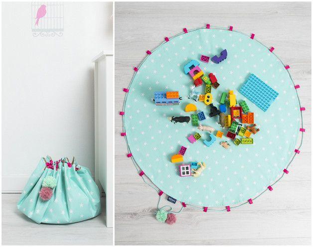 17 best ideas about play mats on pinterest car play mats felt play mat and childrens play mat. Black Bedroom Furniture Sets. Home Design Ideas