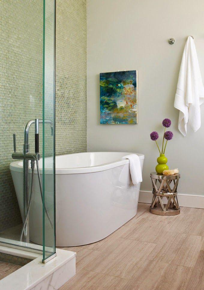 45 best garden stool love affair! images on pinterest | for the