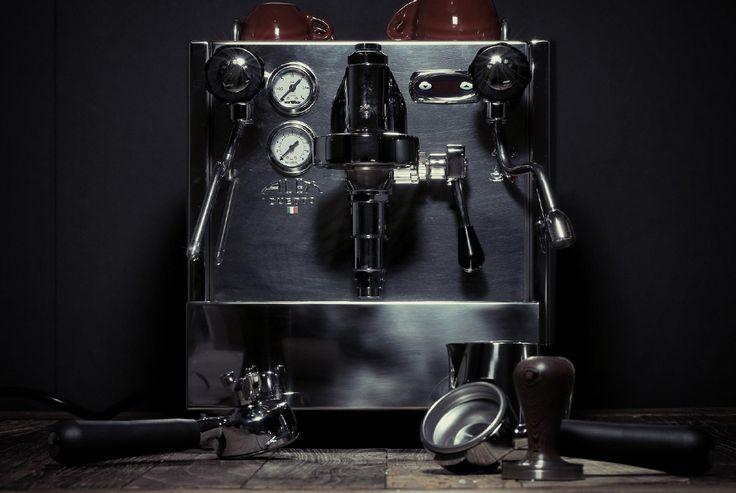 10 Best Espresso Machines & Buying Guide - Gear Patrol