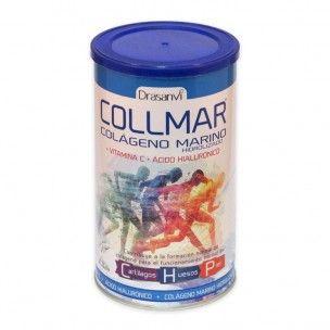 Collmar Colageno Marino (275 gr.)
