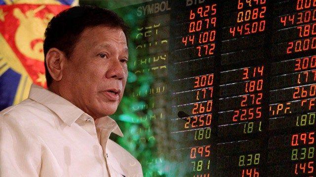 Philippine economy posts 7.1 percent growth in third quarter - http://inewser.com/philippine-economy-posts-7-1-percent-growth-third-quarter/