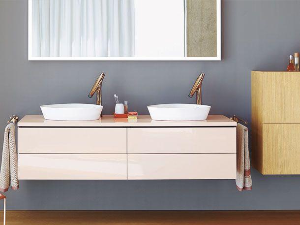 42 beste afbeeldingen van badezimmer badkamer badkamers. Black Bedroom Furniture Sets. Home Design Ideas