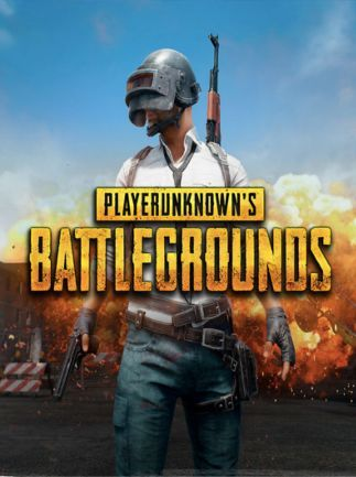 pubg pc download free full version with crack highly compressed