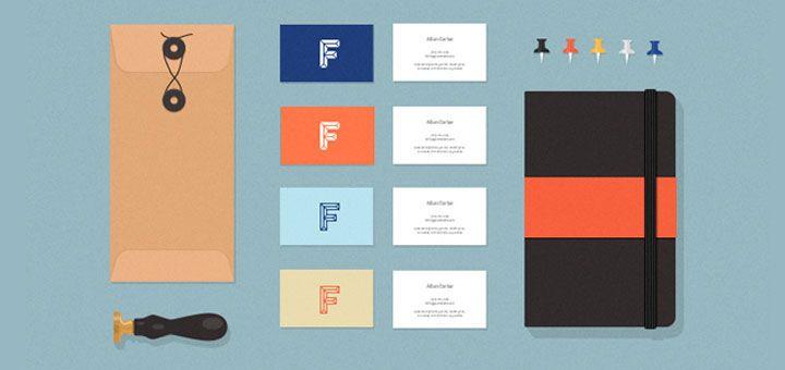 В сегодняшний прекрасный день мы собрали полезнейшие ресурсы для веб-дизайнеров, которые будет очень актуальны при разработке своего проекта. Вы сможете в статье найти для себя бесплатные шрифты, графические интерфейсы, шаблоны для сайтов, текстуры, обои и другое. Желаем использовать все по назначению для создания собственного шедевра. Бесплатные шрифты Facile Sans   Artill  Fox & Cat  Thin Line   Google Noto   Parker  Idolatra  Бесплатный графический интерфейс и каркасные шаблоны ...