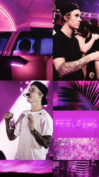 Lockscreen for you — Lockscreen Justin Bieber and Troye Sivan like or...