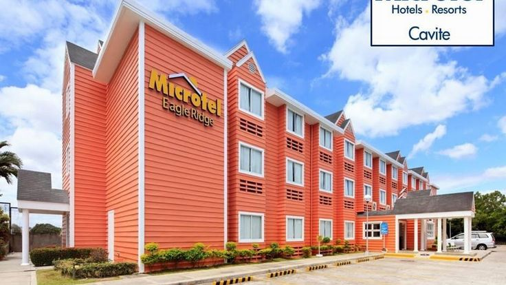 Microtel by Wyndham Eagle Ridge - Cavite | Cavite Philippines Visit us @ http://phresortstv.com/ To Get your customized Web Video Promo Commercial for your Resort Hotels Hostels Motels Flotels Inns Serviced apartments and Bnbs. Microtel by Wyndham Eagle Ridge - Cavite is located in Amadeo Rd Eagle Ridge Golf & Country Club Cavite Philippines Stop at Microtel by Wyndham Eagle Ridge - Cavite to discover the wonders of Cavite. The hotel offers a wide range of amenities and perks to ensure you…