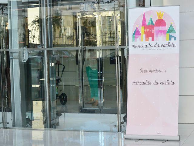 Blog da Carlota: O Mercadito da Carlota no Porto - Moda em português!