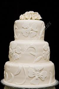 Creative Cakes & Candies, Melbourne, Florida