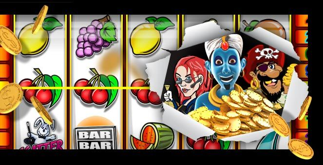 Want 1200 Euro FREE bonus! Do Be Quick! You have another 4 (four) days to claim it!  888 Casino Starts 12-Days NetEnt Games Marathon  http://guide-poker-casino.com/en/news_296.html