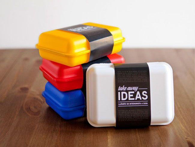 17 best ideas about takeaway packaging on pinterest food