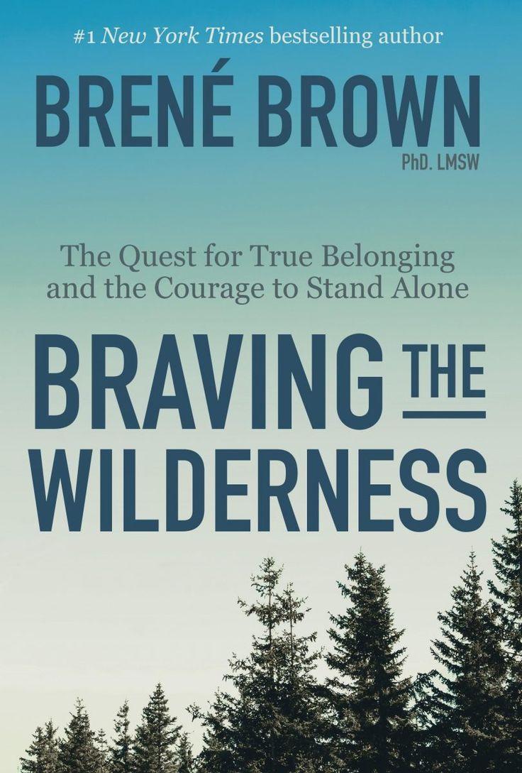 Braving the Wilderness ebook epub/pdf/prc/mobi/azw3 download for Kindle