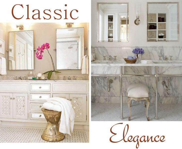 Bathroom Fixtures List 88 best bathroom remodeling ideas images on pinterest | home