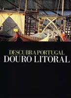 JMF - Livros Online: Douro Litoral