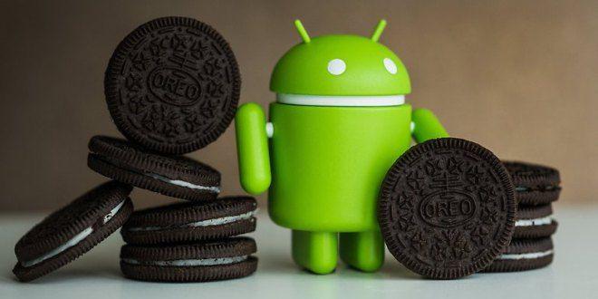Android : Black Friday – 23 applications temporairement gratuites sur le Store