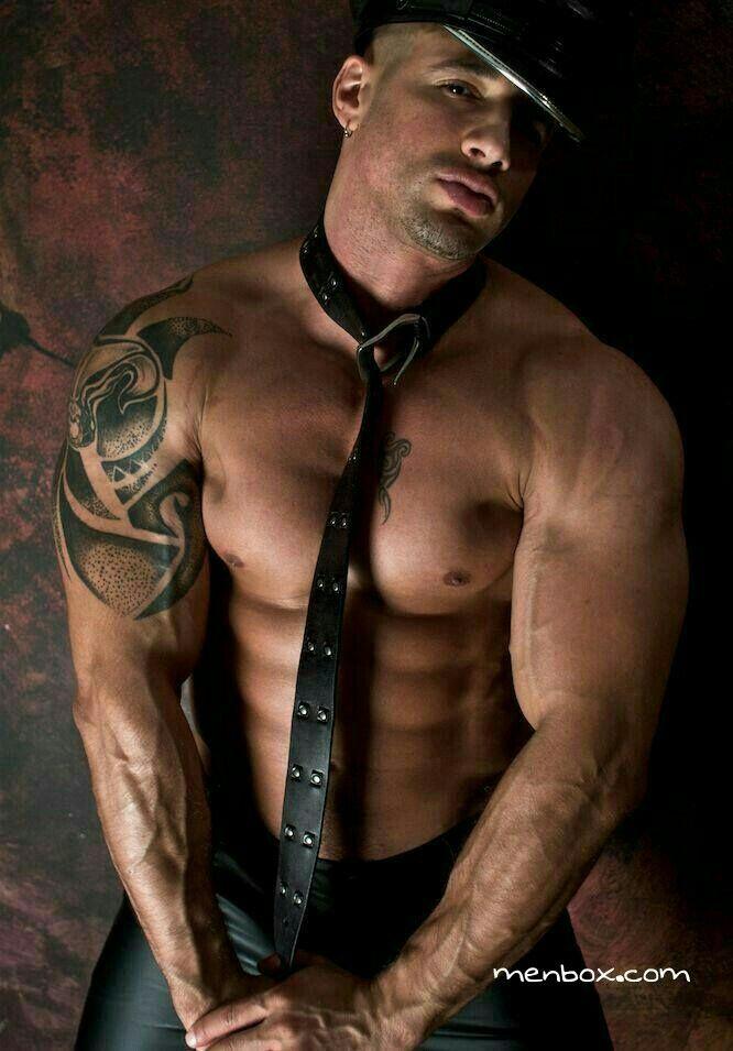 #gay #nyx #washington #seattle #gaymuscle #losangeles #toronto #bears #man #guys #oakland #minneapolis #california #miamibeach #baltimore #english #alberta #detroit #leather #gym #muscle #holland #vienne #french #italy🇮🇹 #vancouver #switzerland #españa #quebec #Denmark