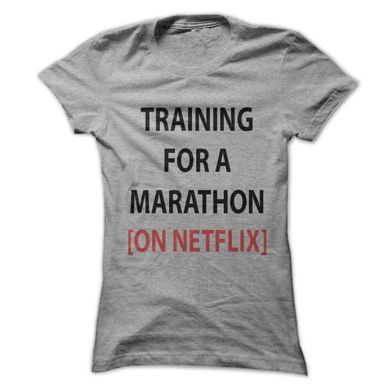 Get fit on Netflix :) T-Shirt Hoodie Sweatshirts eia. Check price ==► http://graphictshirts.xyz/?p=41837