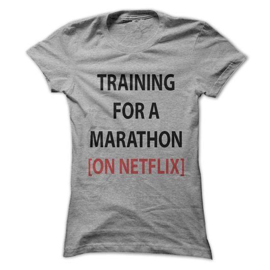 Get fit on Netflix :) T-Shirt Hoodie Sweatshirts eia. Check price ==► http://graphictshirts.xyz/?p=41837