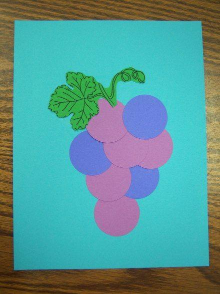 Best 25 the color purple ideas on pinterest purple for Buy grape vines for crafts