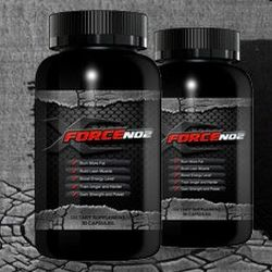 X Force NO2 Review - Proclaimed that this is the best testosterone booster and muscle enhancer of all and consumers are thinking if it is a better ...