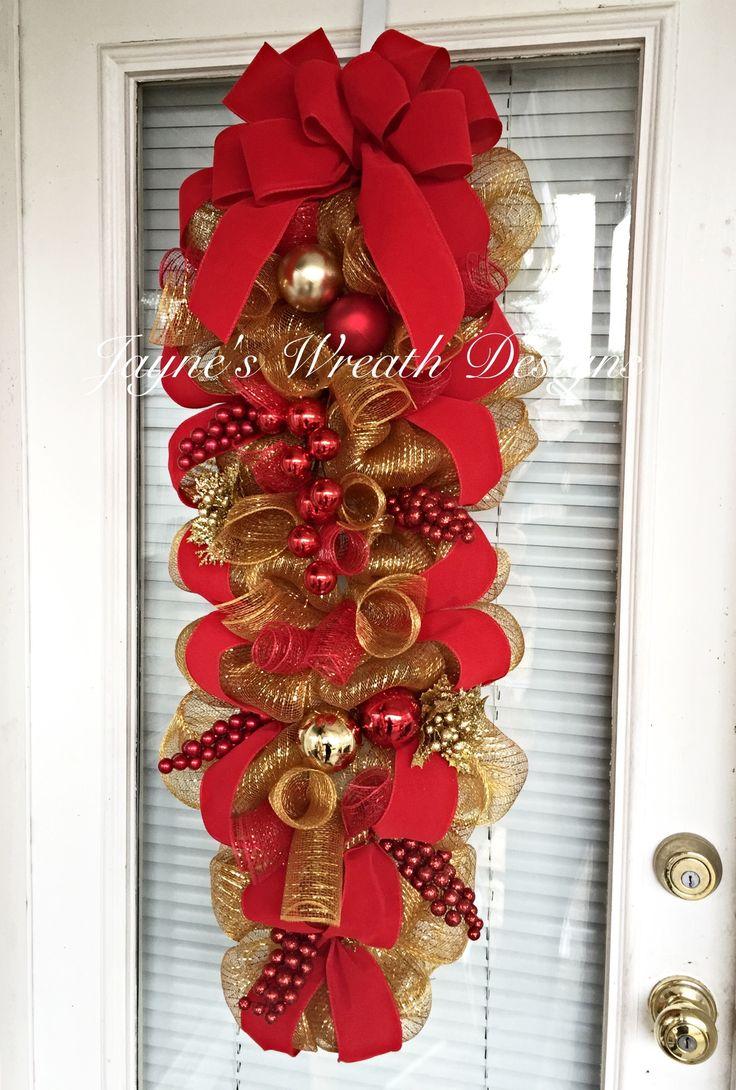 Jayne S Wreath Designs