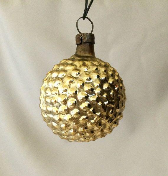 Best images about antique european christmas ornaments