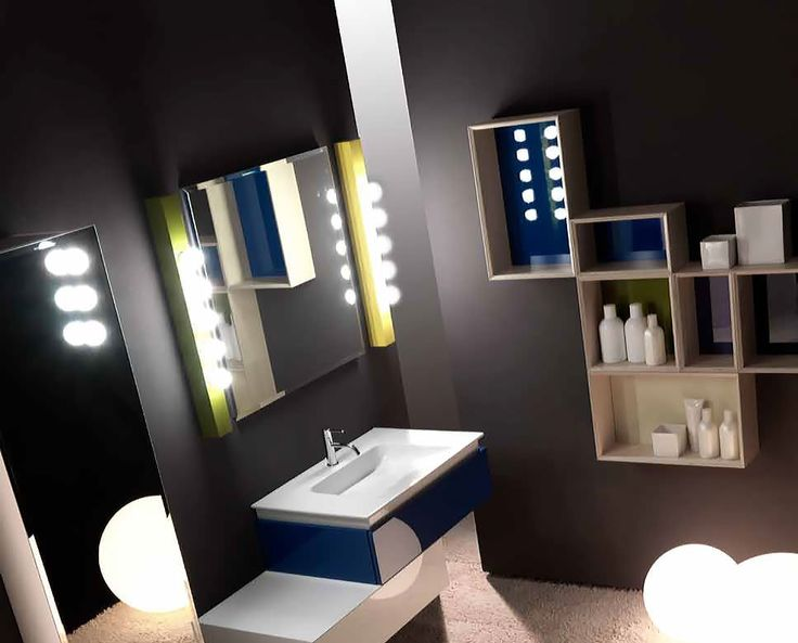 Artesi bagno ~ Best arredo bagno images bathroom bath design