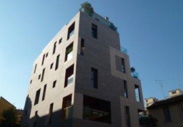 Pronta Consegna recente costruzione  Info@casaelusso.com www.casaelusso.com