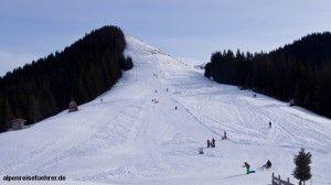 Vorderes #Hörnle im #Winter in den #Ammergauer #Alpen #Bayern http://alpenreisefuehrer.de/deutschland/ammergauer-alpen/klein-aber-fein-das-hoernle-bei-bad-kohlgrub/?utm_source=pinterest&utm_medium=link&utm_term=ammergau&utm_campaign=social