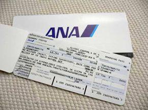 #TipsZenith Espera los martes hasta las 3 p.m. para comprar tus boletos de avión, es típico que en las aerolíneas grandes quieren reducir sus tarifas para competir con otras aerolíneas de descuento. Si buscas ahorrar, ese es el momento para comprar.