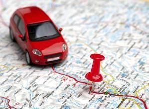 Costi chilometrici, pubblicate le nuove tabelle ACI: http://www.lavorofisco.it/costi-chilometrici-pubblicate-le-nuove-tabelle-aci.html