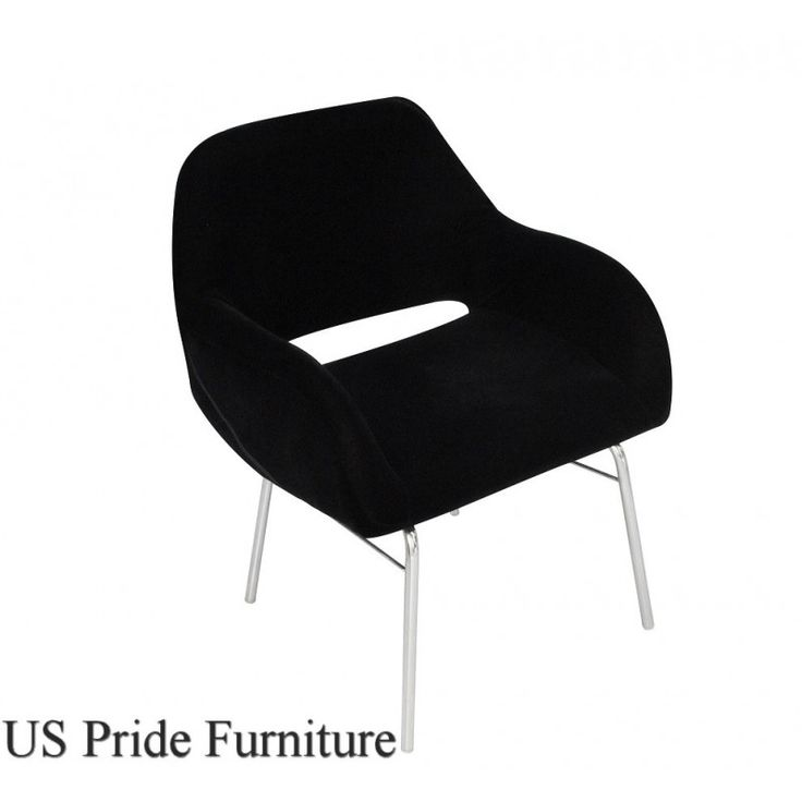 76 Best Home Living Furniture Los Angeles Images On