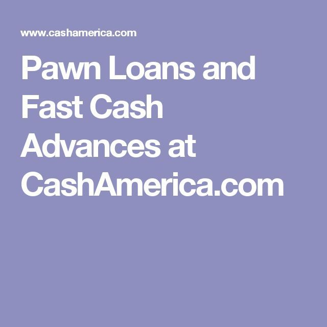 Payday loan statute of limitations nevada picture 4