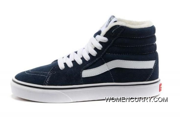 https://www.womencurry.com/vans-plus-velvet-suede-sk8hi-classic-navy-truewhite-mens-shoes-best.html VANS PLUS VELVET SUEDE SK8-HI CLASSIC NAVY TRUE-WHITE MENS SHOES BEST Only $68.05 , Free Shipping!