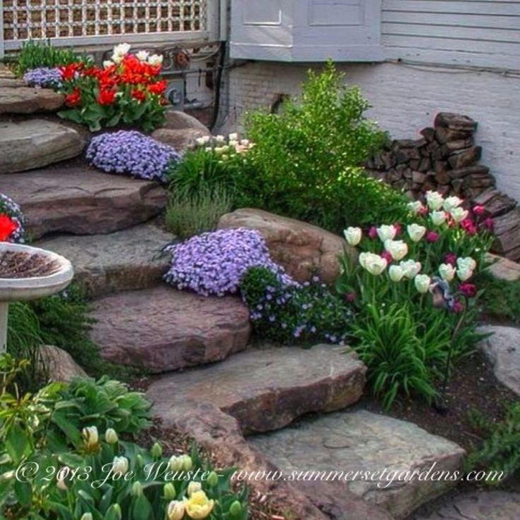 Florida Outdoor Patio Ideas