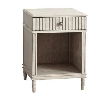 262 best furniture nightstands accent tables images on
