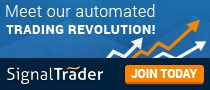 Read our review of SignalMaster to see how you could make 271% Return with Forex >> SignalMaster --> http://www.howtocopytradeforex.com/signalmaster-trading-system-review/