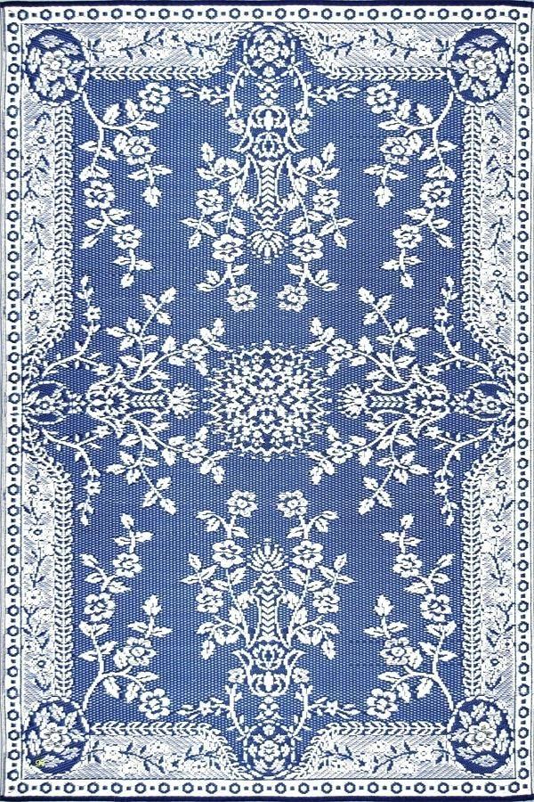 The Best Blue Oriental Rugs Photographs Elegant Blue Oriental Rugs