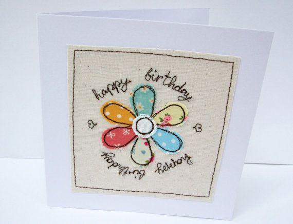 Best 25 Personalised cards ideas – Custom Birthday Cards Uk