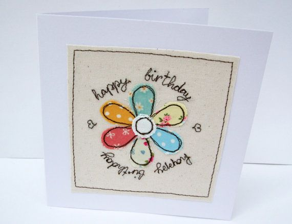 17 Best ideas about Personalised Cards – Personalised Birthday Cards Ireland