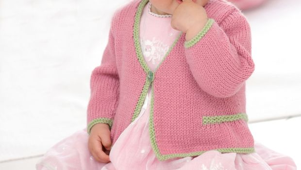 Sirdar Knitting Patterns Toys : Free Sirdar Baby Knitting Patterns Baby toys, Toys and Sweet