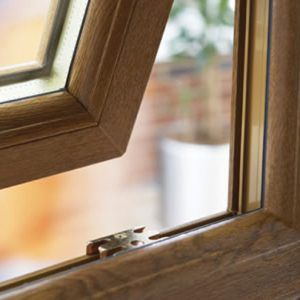 PVC windows Australia is a manufacturer and supplier of best quality double glazed windows and doors in Melbourne Australia, you can get here wide range of high quality PVC #DoubleGlazedWindows and doors