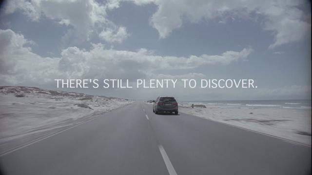 BMW 3 Series Touring F31 on Vimeo