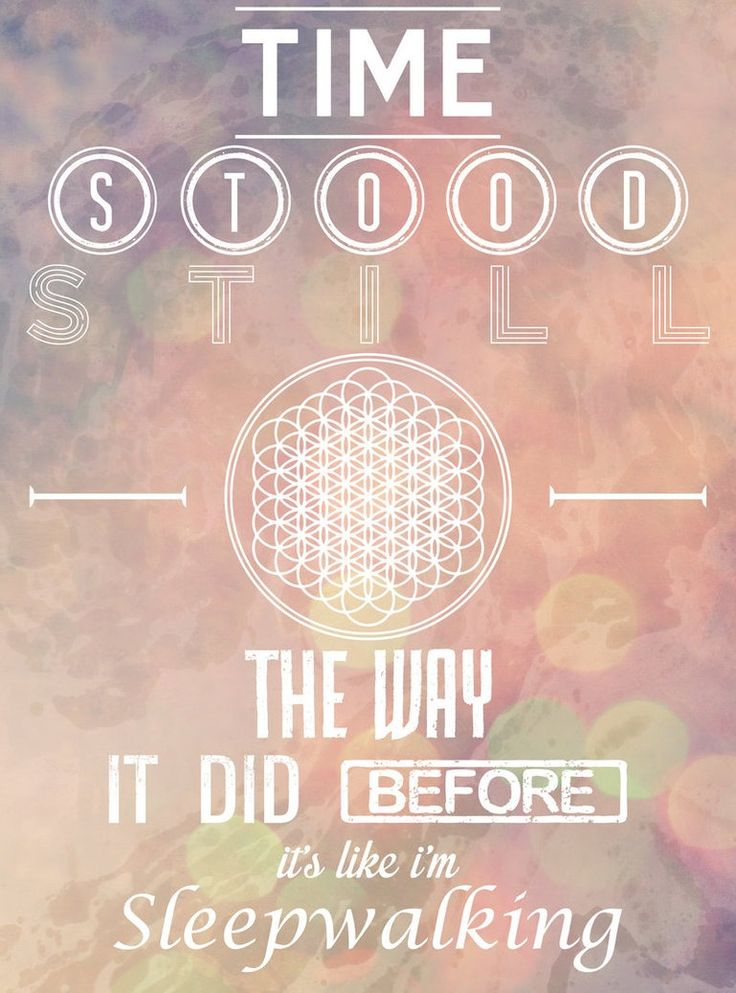 Alternative Music Alternative Music Lyric Quotes