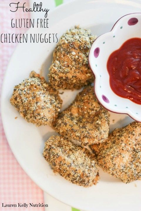 healthy-chicken-nuggets-2
