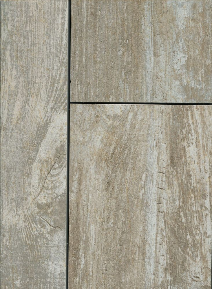 16 Best Kitchen Floor Images On Pinterest Wood Look Tile