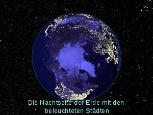 NASA-Bilder.pps