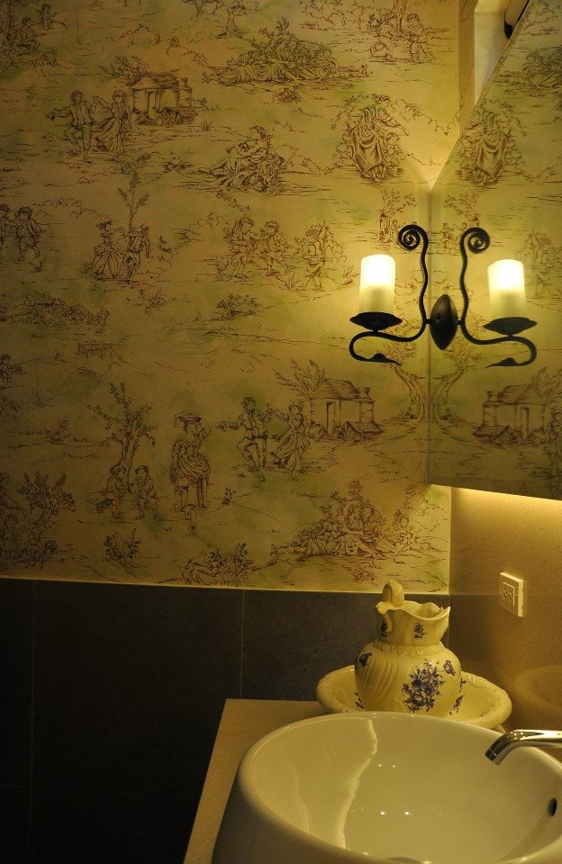 125 best Venetian Plaster | Projects images on Pinterest | Modern ...