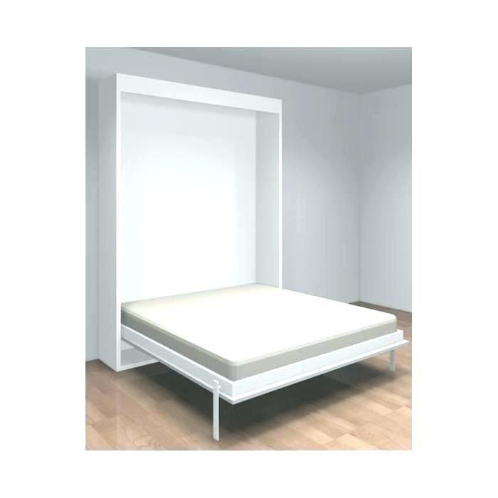 Armoire Lit Pas Cher Lit Escamotable Laval Lit Rabattable Mur A Commentaires Lit Meuble Armoire Bedroom Design Furniture