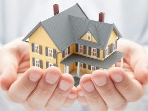 Home And Contents Insurance. Poor Maintenance is a problem - http://insuranceallabout.com/home-contents-insurance-poor-maintenance-problem/